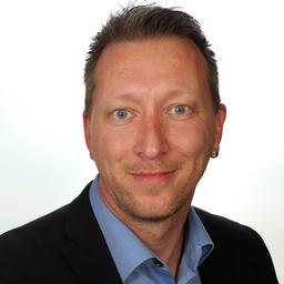Marc Altmann's profile picture