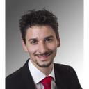 Daniel Thommen - Oberdorf BL
