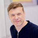 Michael Friebe - Nürnberg