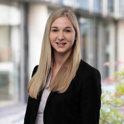 Christine Bauer's profile picture
