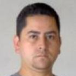 JOSE FERNANDO <b>AREVALO RODRIGUEZ</b> - MULTIBANCA COLPATRIA S.A. - BOGOTÁ - jose-fernando-arevalo-rodriguez-foto.256x256