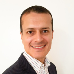 David Garcés