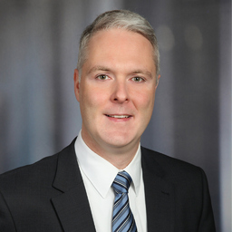 Markus Birkle - Deutsche Telekom Healthcare & Security Solutions GmbH - Mannheim
