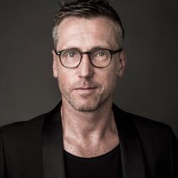 Jochen Strauch