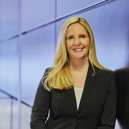 Jennifer Lachman - XING News GmbH - Hamburg