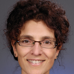 Dr Esther Guerrero Martin - M+W Group - Tamm