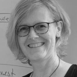 Britta Lohse - Britta Lohse | Entwicklungsberatung - Schwerte