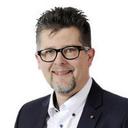 Andreas Richter - Altenkirchen