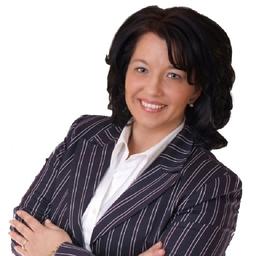 Sandra Luc