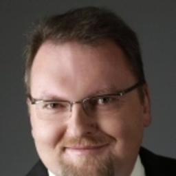 Jens Neumann - 3Pro-Consult - Produkte   Projekte   Prozesse - Ellerau