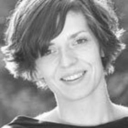 Svenia Dörr - Frau Dörr MEDIENDESIGN - für auffallendes Mediendesign - Hamburg