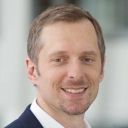 Dr Mark Ennulat - T-Systems International GmbH - Telekom Security - Bonn