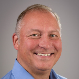 Guido Nickenig - Westcon Group Germany GmbH - Mönchengladbach