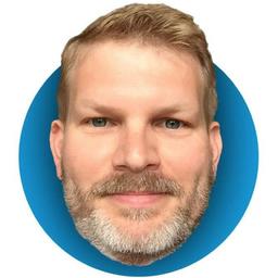 Tim Brettschneider - TYMS - Marketing&Retail Solutions - Hamburg