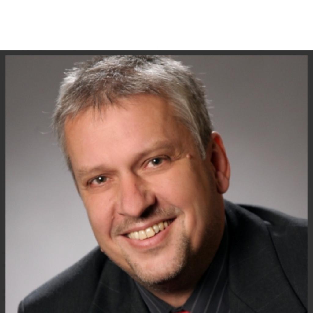 <b>Reinhard Held</b> - Rating-Analyst - HoC Institut: Wir kämpfen für Ihre ... - reinhard-held-foto.1024x1024