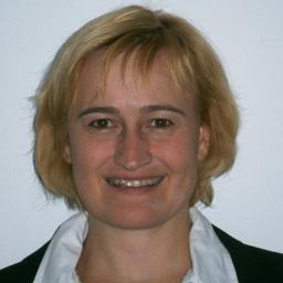 Tanja Wiedmann
