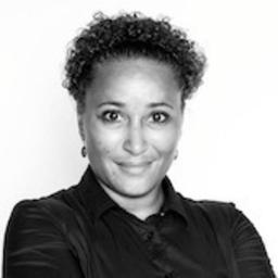 Alexandra Kieser's profile picture