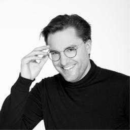 Florian Schipperges - wdv Gesellschaft für Medien & Kommunikation mbH & Co. OHG - Frankfurt am Main