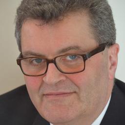 Frank Vergin