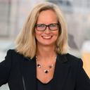 Karin Schmidt - Berlin