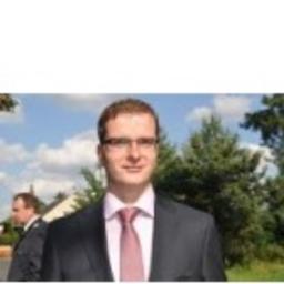 René Kockisch - Questnet GmbH - Cottbus