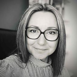 Agnes Boltzen - FVW Medien GmbH - Hamburg
