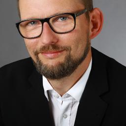 Detlef Börgermann's profile picture
