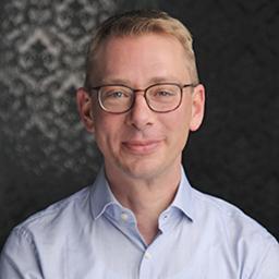 Carsten Bucksch - DIV Deutscher ImmobilienberaterVerbund GmbH; AbacO Immobilien - Lehrte