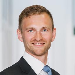 Florian Zekert