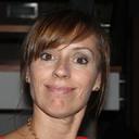 Cristina Silva - Gondomar