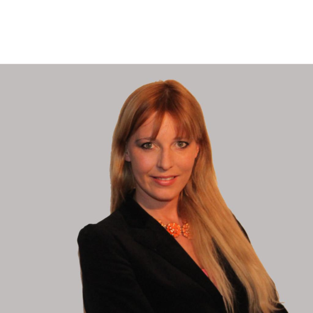 Daniela-Lieselotte Müller's profile picture