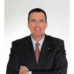 Markus Kluft - Allianz Beratungs- und Vertriebs-AG - Remscheid