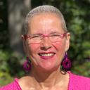 Susanne Klein - Bonn