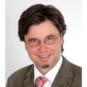 Adrian Bauer - Coswig