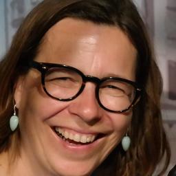 Birgit Wolters