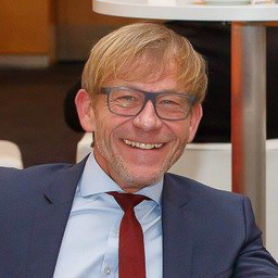 Gerd Reiske's profile picture