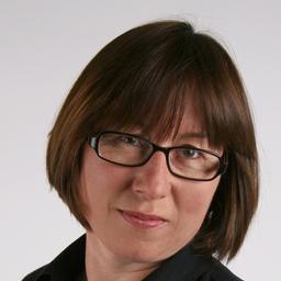 Tina Thanner - Tina Thanner Konzept & Design - München