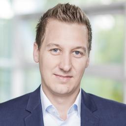 Dr Mathias Dilger - E.ON Energie Deutschland GmbH - München