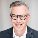 Michael Fuhrmann - Düsseldorf