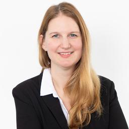 Susanne Andresen's profile picture