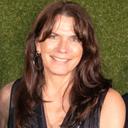 Monika Boehm-Fandino - Miami