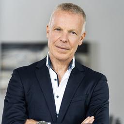 Ernst - Matthias Ehrenkönig