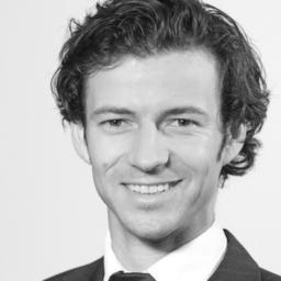 Dennis Günthel's profile picture