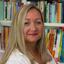 Astrid Heilmann - bundesweit in Österreich und Deutschland