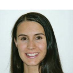 Alexandra Rella - Huyck Wangner Austria - Gloggnitz