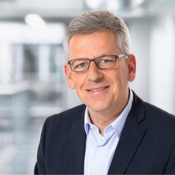 Volker Lahr