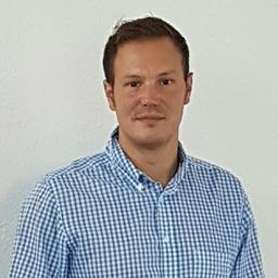 Carlo Kühner's profile picture