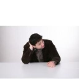 Vitaliy Malykin's profile picture