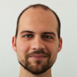 Christopher Reinbothe - Mausbrand Informationssysteme GmbH - Dortmund