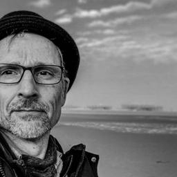 Peter Bielenberg - E|M|N EnergieManufaktur Nord Partnerschaftsgesellschaft - Husum